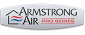 Armstrong Pro Series A/C